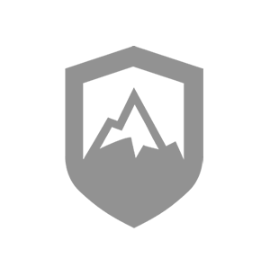 mountain_badge.png
