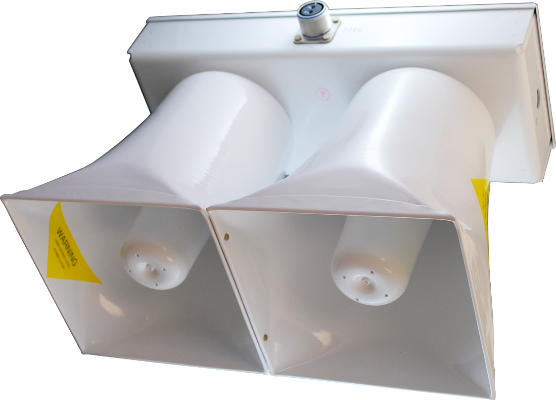 250W-PA_product-image_TS92-02_White_Crop.png